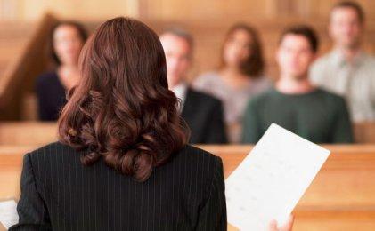 оперативные услуги адвоката