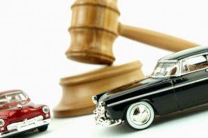 ИСТОРИЯ о покупке нового, но некачественного автомобиля