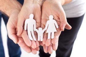 Отцовство, ДНК экспертиза и алименты